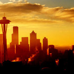seattle-overview-skyline-sunrise-full