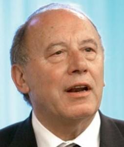 Giancarlo Michellone