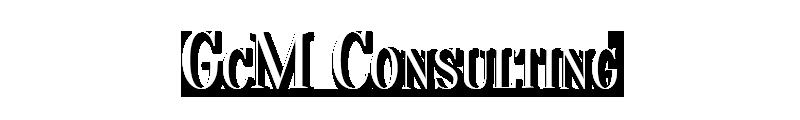 GcM Consulting srl di Giancarlo Michellone & Partners