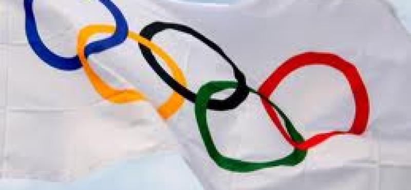 Che si dice ad Amburgo delle prossime Olimpiadi (di Arvea Marieni)