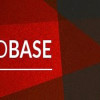 Exobase in Europe, a quick update by Niccolò Viviani