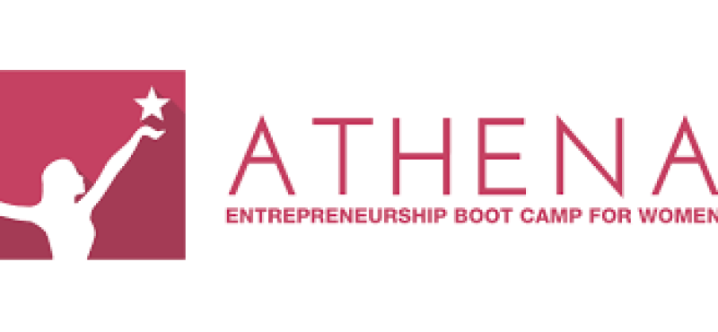 AT EXOSPHERE,  FEMALE ENTREPRENEURS ARE WELCOME: IT'S TIME TO FIX THE GENDER IMBALANCE