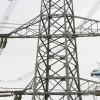 """(Italiano) Cina: spazio alle rinnovabili con una nuova """"Internet dell'Energia"""""""