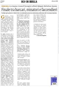 eco-di-biella-michellone-finalista-19-06-21-v01