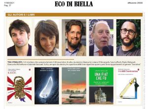 eco-di-biella-michellone-finalista-19-06-21-v02