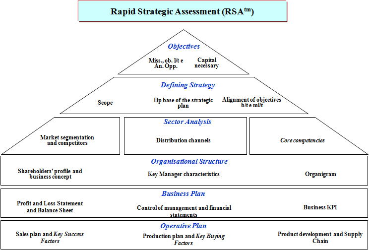 strategy assesments How we go about assessing someone's performance is called the assessment strategy if the assessment is part of some training that is also being delivered, then the assessment strategy is.